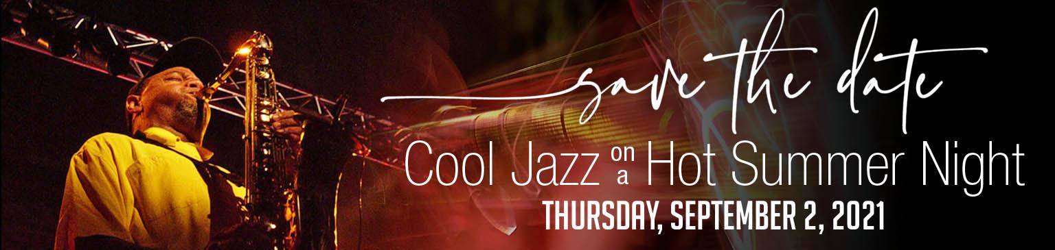 jazz night 2021